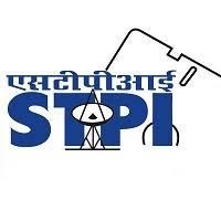 STPI Recruitment 2020: MTS, Support Staff & Assistant Posts Vacancies @noida.stpi.in