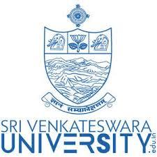 SV University Result 2021: MA-Performing Arts (MUSIC) IV SEM Results Sep 2020