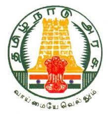DGETN Result 2020: TNDGE Plus One {11th} Supplementary Result @dge.tn.gov.in