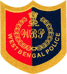 WB Police Admit Card 2021: Staff Officer cum Instructor Exam Admit Card @wbpolice.gov.in