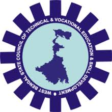 WBSCTE Result 2020: Diploma (Eng & Tec) 6th Semester Results Oct 2020