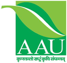 AAU Recruitment 2021: ADO, AAE & Junior Engineer Posts Vacancies -15 Feb 2021