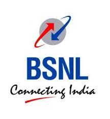 BSNL Recruitment 2020: Graduate/Technician Vacancies In BSNL