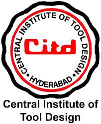 CITD Hyderabad Admission 2020: PDTD Program Eligibility & Application Form