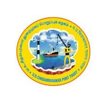 V.O.Chidambaranar Port Trust Recruitment 2020: Traffic Manager Vacancies Apply