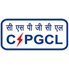CSPGCL Recruitment 2020: Apprentice Posts Vacancies @cspc.co.in