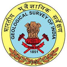GSI Recruitment 2020: Ordinary Grade Driver Vacancies In Geological Survey