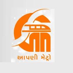 Gujarat Metro Recruitment 2021: AGM, JGM & General Manager Posts Vacancies -09 Apr 2021