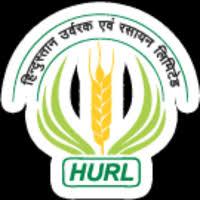 HURL Recruitment 2021: Manger, Officer & Engineer Posts Vacancies -10 Mar 2021