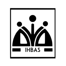 IHBAS Recruitment 2020: Senior Resident Posts Vacancies -31 Dec 2020