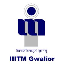 IIITM Gwalior Admission 2021: Ph.D. Program Eligibility & Application Form