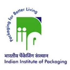 IIP Mumbai Admission 2021: Certificate Course Eligibility & Application Form