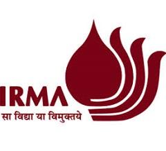 IRMA Recruitment 2020: Research Fellow/Associate Posts Vacancies In IRMA