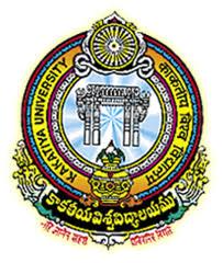 Kakatiya University Result 2021: M.Com II YEAR II SEM (CBCS) Result Nov 2020