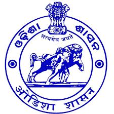 Keonjhar District Recruitment 2020: Tribal Language Teacher Vacancies In Keonjhar District
