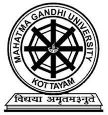 MGU Recruitment 2021: Coordinator Post Vacancy -04 Jan 2021
