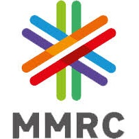 mmrcl-logo