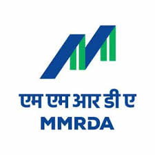 MMRDA Recruitment 2020: Station Manager/ Section Engineer Vacancies In MMRDA