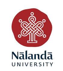 Nalanda University Admission 2021: PG & Ph.D. Program Eligibility & Application Form
