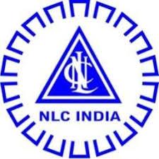 NLC Recruitment 2021: Pharmacist & Horticulture Assistant Posts Vacancies -07 Jan 2021