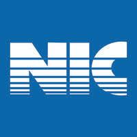 NIC Recruitment 2020: Scientist/Technical Assistant Vacancies In NIC