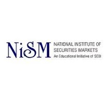 NISM Admission 2020: PG Program in Securities Markets (PGPSM) Application & Eligibility