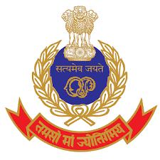 odisha-logo