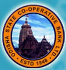 oscb-logo