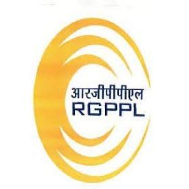 rgppl-logo