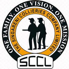 sccl-logo