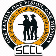 SCCL Recruitment 2021: Trainee & Staff Nurse Posts Vacancies -04 Feb 2021