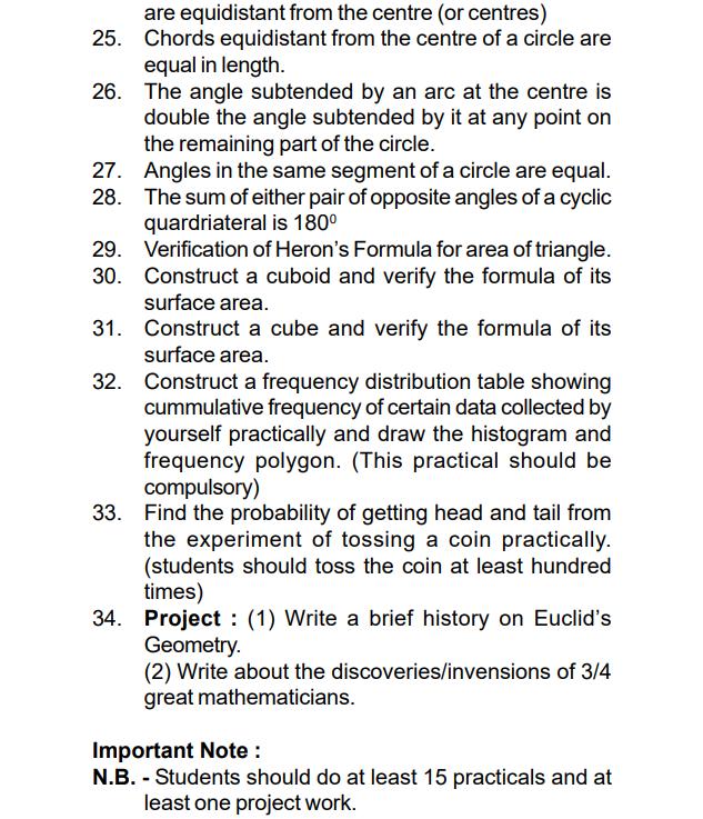 seba-class-9-maths-practical-syllabus3