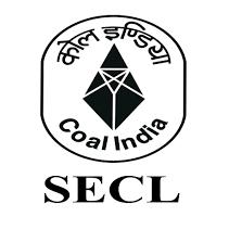 SECL Recruitment 2021: Medical Executive Posts Vacancies -30th April 2021