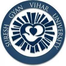 sgvu-logo