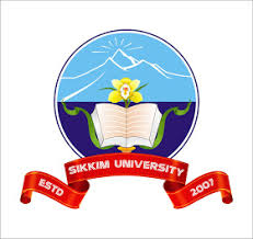 Sikkim University Admission 2021: MPhil & PhD Program Eligibility & Application Form