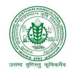skrau-logo