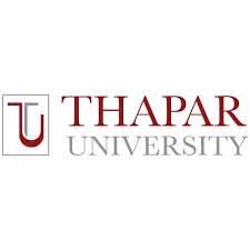 Thapar University Admission 2021: Lateral Entry Courses Eligibility & Application Form