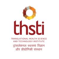THSTI Recruitment 2021: Research Associate & Project Technical Officer Posts Vacancies -18 Feb 2021
