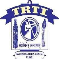 TRTI Recruitment 2020: Consultant/Executive Director Vacancies In TRTI
