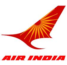 AASL Recruitment 2020: CFO/ MO/ Medical Officer Posts Vacancies @airindia.in