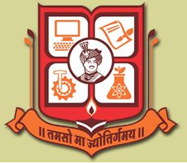 Bhavnagar University Result 2020: B.Com. SEM-III Result Dec 2019