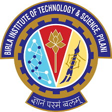 bits-pilani-logo