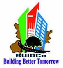BUIDCO Recruitment 2020: Manager/ Accountant Posts Vacancies @buidco.in