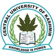 CAU Recruitment 2020: Non Teaching Staff Posts Vacancies In CAU
