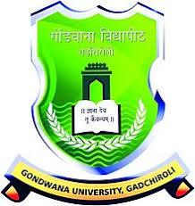 gondwana-university-logo