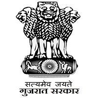 Gujarat High Court Recruitment 2021: Court & Office Attendant Posts Vacancies -31 Mar 2021