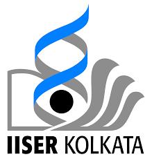 IISER Kolkata Admission 2021: Ph.D. Program Eligibility & Application Form