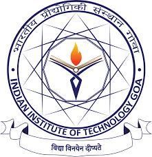 IIT Goa Recruitment 2020: Engineer/Superintendent Posts Vacancies Apply Online