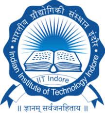 IIT Indore Recruitment 2021: Faculty Posts Vacancies -30 Apr 2021