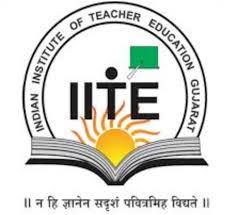 IITE Recruitment 2020: Associate Professor Vacancies In IITE